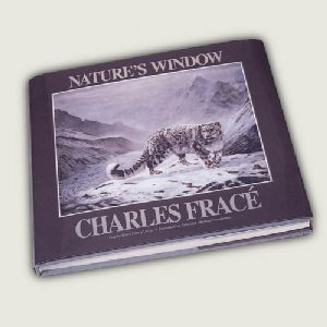 Nature's Window by Charles Frace